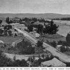 Clyde, on the mighty Molyneux, capital town of Vincent County. — Otago Witness, 11.6.1919  ...