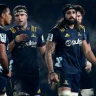 The Highlanders put in an excellent performance against the Waratahs in Invercargill but needed a...