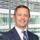 Carisbrook School limited statutory manager and BDO Chrishchurch partner Michael Rondel. Photo:...