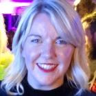 Rae Baker