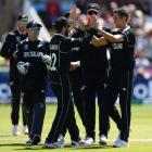 The Black Caps are a near-certainty for the World Cup semifinals despite their big loss to...