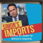 The Green Party's mocking advert of Simon Bridges backfired. Photo: Supplied
