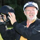 Otago Boys' High School head of cricket Ken Rust has retired after more than 20 years in the role...