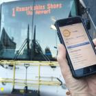 Orbus users in Queenstown can now live track their buses after the Otago Regional Council...