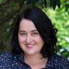 Kimberley Collins