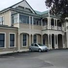 The Nelson Club held a special general meeting on Friday to decide the fate of a member who is...