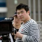 Dunedin film-maker Sam Li hopes the success of his silent short film Mrs Mokemoke, which has been...