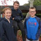 After their adventures at the AgrikidsNZ competition in Napier recently, the Limehills School's...
