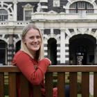 Headstrong founder Soph Borland, of Dunedin, is helping people tackle their subconscious...