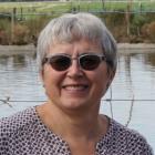 April Mackenzie