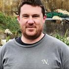 Todd Redpath