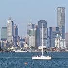 800px-Melbourne_skyline.jpgcrop1.jpg