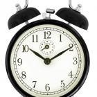 alarm-clock-wiki.jpg