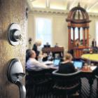 Dunedin's next mayor will have to heal the divisions of the last three years and do more to...