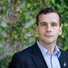 Act leader David Seymour. Photo: ODT files