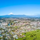 The Taranaki community has co-created a road map, a vision for what the province will be like in...