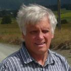 Don Sinclair