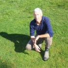 The Otago Regional Council can do more to tackle pest control, Cr Gary Kelliher, of Alexan­dra...