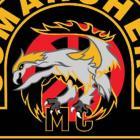 The Comancheros are a dangerous criminal organisation who exist to make money, a senior police...