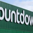 An Auckland man says he will no longer shop at Countdown after his experience trying to buy 0 per...