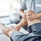 Physiotherapists can only treat family members in rare cases, such as emergency or when no other...