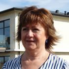 Rosie Dwyer