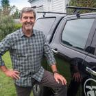 Peter Wolfkamp wants New Zealanders to be more critical about housing and better informed when it...