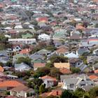 Small-time landlords are feeling the pressure from bank loan restrictions and changes to housing...