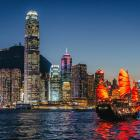 Historically July and August is peak season for visitors to the city, which is a worrying...
