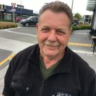 Waimakariri's new deputy mayor, Neville Atkinson, is looking forward to working with the new...
