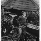 Saviour of kakapo and kiwi, Richard Henry's conservation efforts were remembered on Thursday, the...