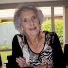 Kathleen Hood has received a Kiwibank New Zealand Local Hero of the Year Award for providing...