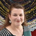 After being acting principal at Dunedin's Bathgate Park School for the past three years, Katrina...