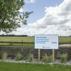 The long-awaited hearing over Fulton Hogan's proposal to open a quarry in Templeton will begin on...