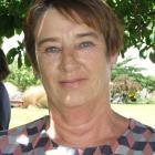 Helen Axby