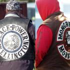 gangs_bill_passes_amidst_debate_1684491334.jpeg