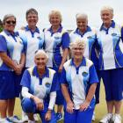 The Taieri Blue team to qualify for the National Interclub Sevens in Auckland on April 17-19,...