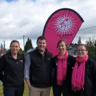 From the Isle of Man to a dairy farm in Mossburn and becoming a Dairy Women's Network northern...