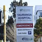 Photo: NZ Herald