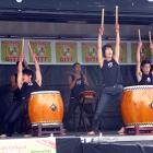 Takumi Japanese Drumming Group