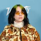 Billie Eilish is following in the footsteps of Shirley Bassey, Alicia Keys, Sam Smith and Adele...