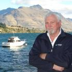 Queenstown Lakes district harbourmaster Marty Black says there will be no excuses for those not...