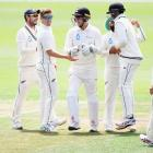 New Zealand A continue their four-day match against India A at Hagley Oval this weekend. Photo:...