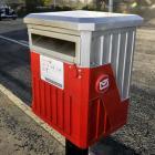 postbox-nz.jpg