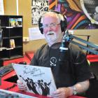 Long-serving Radio One Jazz Junction host Richard Good is set to hang up the headphones after 30...