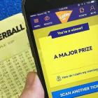Photo: Lotto NZ