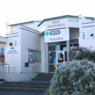 Proposals to upgrade the Balclutha War Memorial Hall are included in the Clutha District Council...