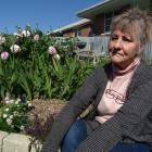 Healthcare NZ support worker Dawn Ellis is concerned jobs in Oamaru may be lost after the...