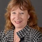 Clare Curran