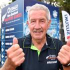 Former New Zealand cricket player and coach Warren Lees has taken on a new role as an ambassador...